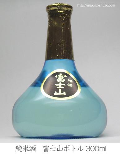 junmai-fujisan-b