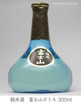 junmai-fujisan